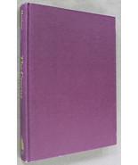 The Crocus: A Revision of the Genus Crocus (Iridaceae) by Brian Mathew b... - $75.00