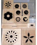 Stampin Up In the Spotlight - $14.36