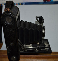 No.1 KODAK Junior Jr. Camera as is - $48.95