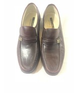 Forsheim Iperial Mens Dress Shoes Size 10 - $34.64