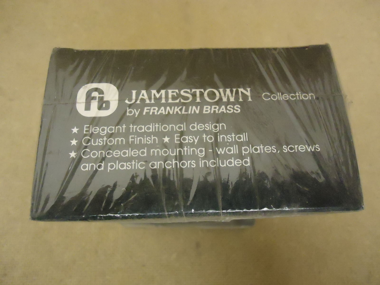jamestown divorced singles Jamestown singles meet local jamestown singles in your area by filling out our quick registration form once inside you will be area to search thousands of single jamestown members.