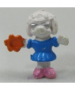 1994 Original Vintage Polly Pocket Dolls Kitty ... - $6.50