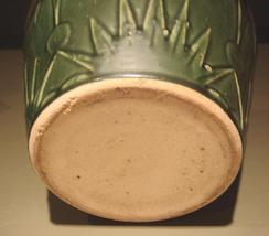 Pottery pot  large bottom thumb200
