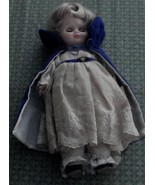 Vintage Joy, Miss Elsa of Royal Doll, VERY GOOD CONDITION, ORIGINAL TAG - $59.39