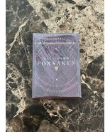Destiny 2 Forsaken Playing Cards, New, Sealed Bungie - $10.88