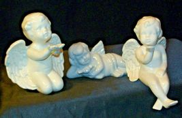 Striking Ceramic Angels AA-191981 Collectible image 10