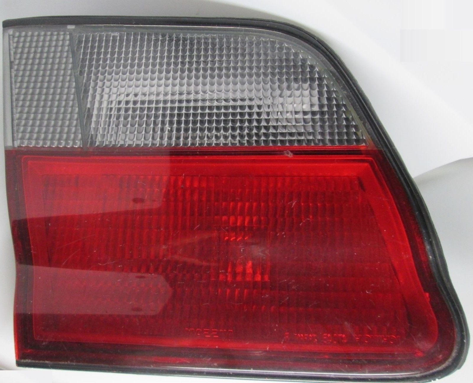 Dorman Taillight Taillamp Circuit Board Driver Side Left Rear for 97-05 Malibu