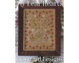 My_dear_hearts_thumb155_crop