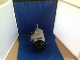 03 07 chevy tahoe silverado suburban ac air conditioning compressor 3 thumb200