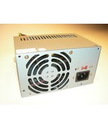 New PC Power Supply Upgrade for Dell PS-5201-7D 6 Pin P6  6Pin P7 Aux C... - $49.99
