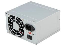 New PC Power Supply Upgrade for HP API4PC10 Slimline SFF Computer - $39.56