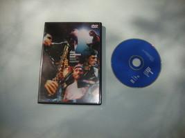 Dave Matthews Band - Listener Supported (DVD, 2000) - $7.73