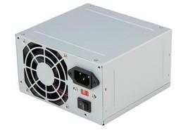 New PC Power Supply Upgrade for HP NY585AA Slimline SFF Computer - $39.56