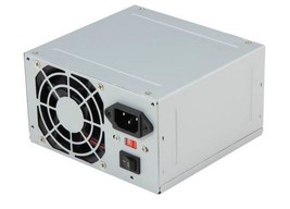 New PC Power Supply Upgrade for HP KY772AA Slimline SFF Computer - $39.56