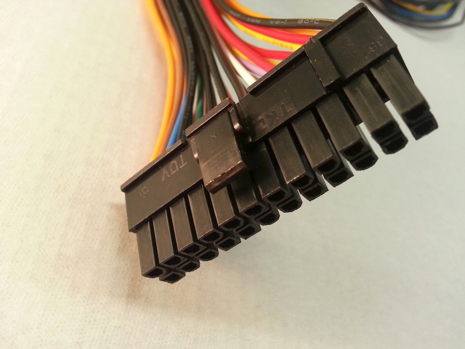 New PC Power Supply Upgrade for HP Pavilion and 50 similar items