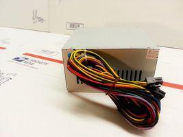 New PC Power Supply Upgrade for HP Pavilion s5250la Slimline SFF Computer - $39.56