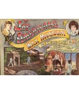 Jay and the Americans LP Wax Museum - $1.99
