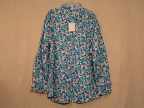 Primary image for New Victoria's Secret Oversized Button Front Shirt M