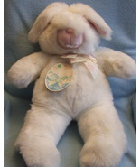 Gund Bunny New with Tags 22 inches tall - $19.95