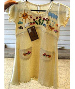 White dress from  - $48.00