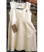 Baby Dress from  - $36.00