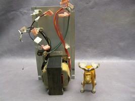 GE 36B605776AAG02 Drive Transformer Coil-Tran Corp 104x156ca023 - $290.16