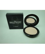 MAC Disney Maleficent Beauty Powder Natural - $63.90