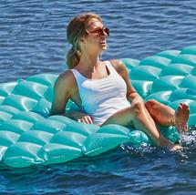 Ozark Trail Paradise Lounge Pool Float image 5