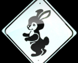 Cutez bunny thumb155 crop