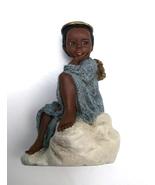 All God's Children - Uriel, Item #2000, 1994 Sp... - $52.00