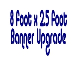 8footx2.5foot_banner_upgrade_thumb155_crop