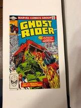 Ghost Rider #69 - $12.00