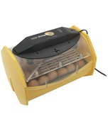 Brinsea Octagon 20 ECO Manual Turn Egg Incubato... - $219.58