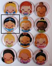 JASMINE CHARM for Jewelry Disney Princess Art Aladdin Cell Phone Dangle ... - $2.00