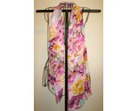 D535 purple   yellow floral thumb155 crop