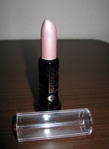 Jordana Lipstick Full Size Color: 146 OPAL New #D427 - $7.99