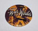 Mp waroftheworlds thumb155 crop