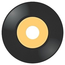 beatnik fly 45 rpm single [Vinyl] JOHNNY & HURRICANES - $13.78