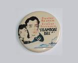 Mp steamboatbill thumb155 crop
