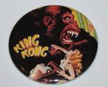Mp kingkong thumb155 crop