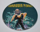 Mp forbiddenplanet thumb155 crop