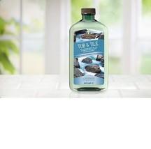 Melaleuca Tub & Tile Bathroom Cleaner - $19.34