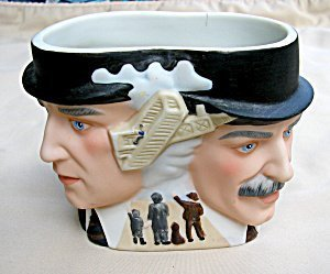 Primary image for Avon Wright Brothers Character Mug
