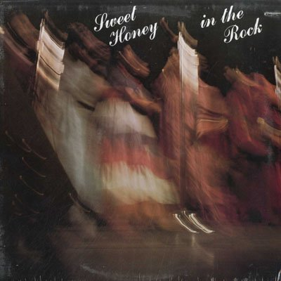 Primary image for Sweet Honey In The Rock [Vinyl] Sweet Honey In The Rock