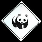 Cutez panda