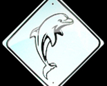 Cutez dolphin thumb155 crop