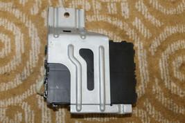 2003-2007 Infiniti G35 Coupe Body Control Module K8037 - $107.80
