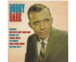 Bobby bare   famous country music makers thumb155 crop