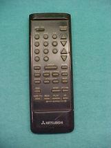 Mvc 005f thumb200