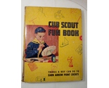 Cub scout fun book 1956 kenower 01 thumb155 crop